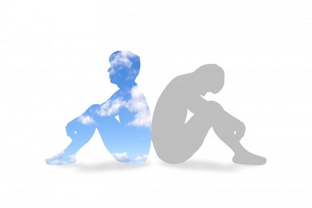 霊視の相談で人間関係の問題を解決!