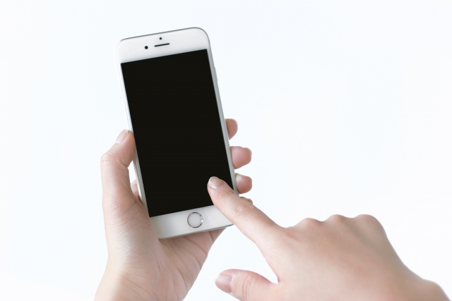 スピリチュアルカウンセリングを遠隔で!電話やスカイプを使ってスピリチュアルカウンセリングを